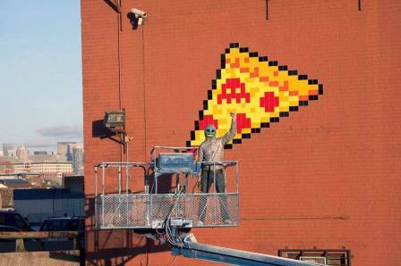 space-invader-newyork-nyc-2015-pizza