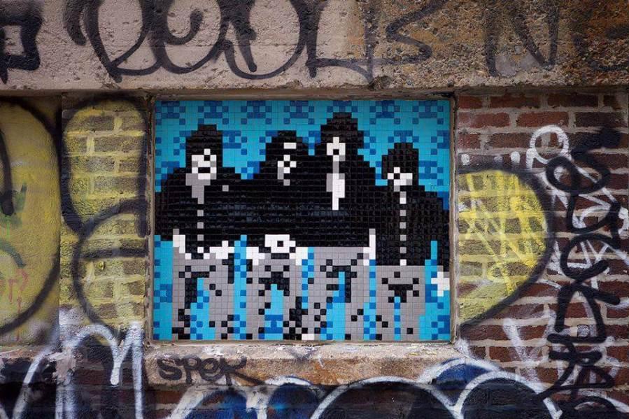 space-invader-newyork-nyc-2015-ramones