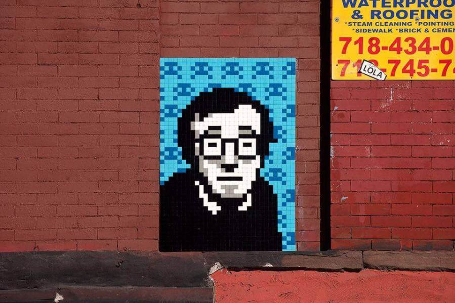 space-invader-newyork-nyc-2015-woody-allen