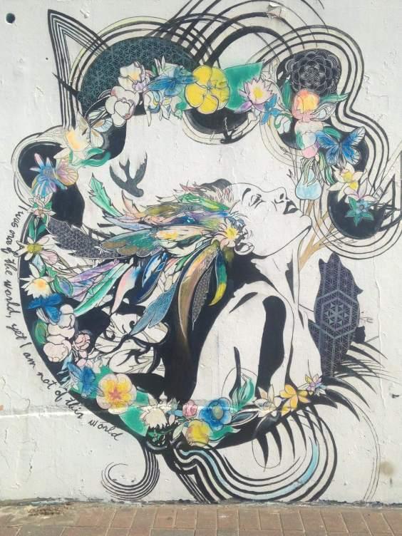 bondi-beach-street-art-jess4