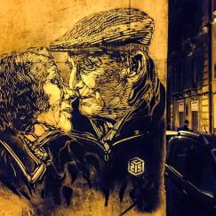 C215 photo from artist FB