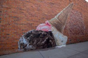 23rdKey Wall to Wall Festival Benalla Photo © p1xels
