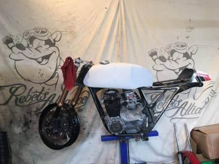 east-london-rebels-dface-rebel-alliance-motorbike-2