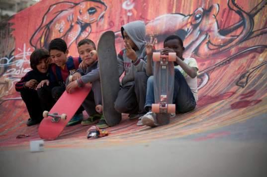 skateboys-