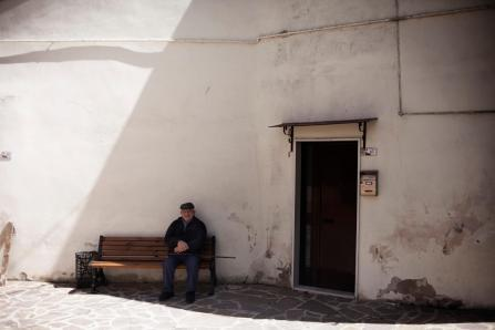 Civitacampomarano Ctvà Street Art Festival, Italy