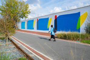 Elian-mural-352walls-gainesville-2
