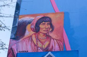 Gaia's-mural-352walls-gainesville-5