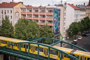 Askew, Urban Nation - Street art Project M/9, Photo © Nika Kramer#projectM #UrbanNation #MuseumofUrbanAndContemporaryArt #Berlin#projectM #UrbanNation #MuseumofUrbanAndContemporaryArt #Berlin#projectM #UrbanNation #MuseumofUrbanAndContemporaryArt #Berlin#projectM #UrbanNation #MuseumofUrbanAndContemporaryArt #Berlin
