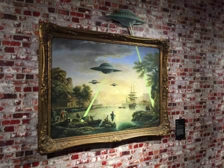 The-Art-of-Banksy-Street-art-Show-Amsterdam-Steve-Lazarides-2016-035
