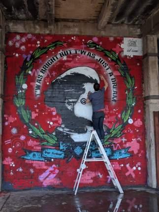 city-of-colours-birmingham-street-art-nawaz-mohamed-12