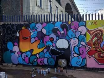 city-of-colours-birmingham-street-art-nawaz-mohamed-17