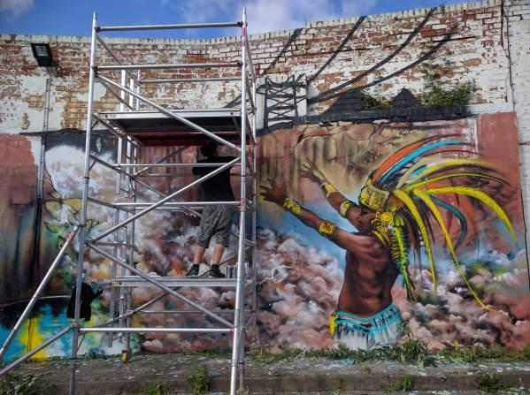 city-of-colours-birmingham-street-art-nawaz-mohamed-24