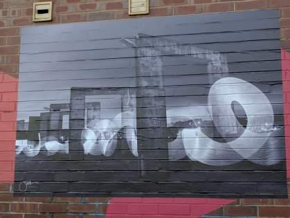 city-of-colours-birmingham-street-art-nawaz-mohamed-28