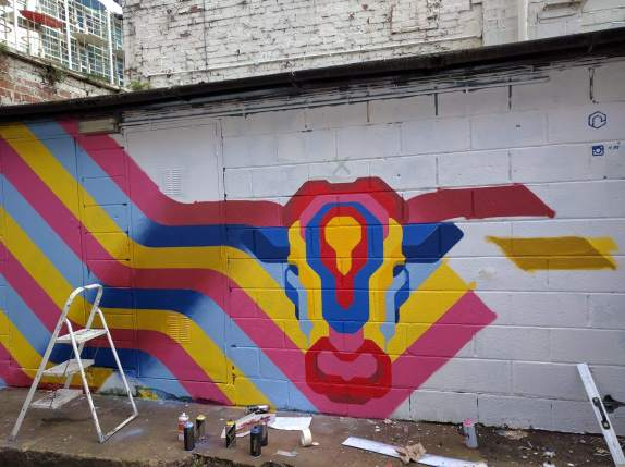 city-of-colours-birmingham-street-art-nawaz-mohamed-30