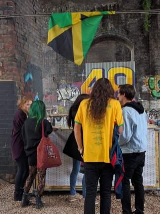 city-of-colours-birmingham-street-art-nawaz-mohamed-31