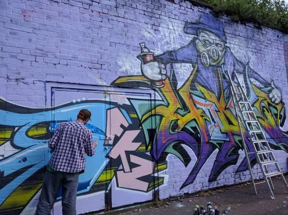 city-of-colours-birmingham-street-art-nawaz-mohamed-37