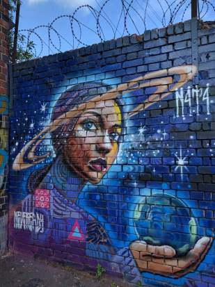 city-of-colours-birmingham-street-art-nawaz-mohamed-39