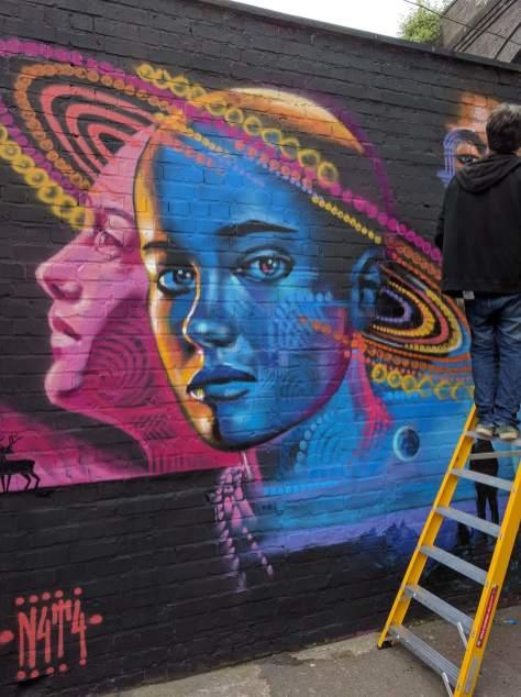 city-of-colours-birmingham-street-art-nawaz-mohamed-52