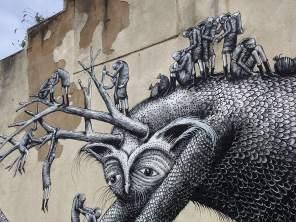 city-of-colours-birmingham-street-art-nawaz-mohamed-56