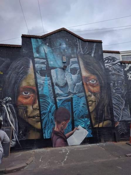 city-of-colours-birmingham-street-art-nawaz-mohamed-57