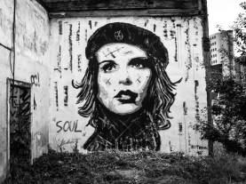Robin Abramović (BIH) - Soul