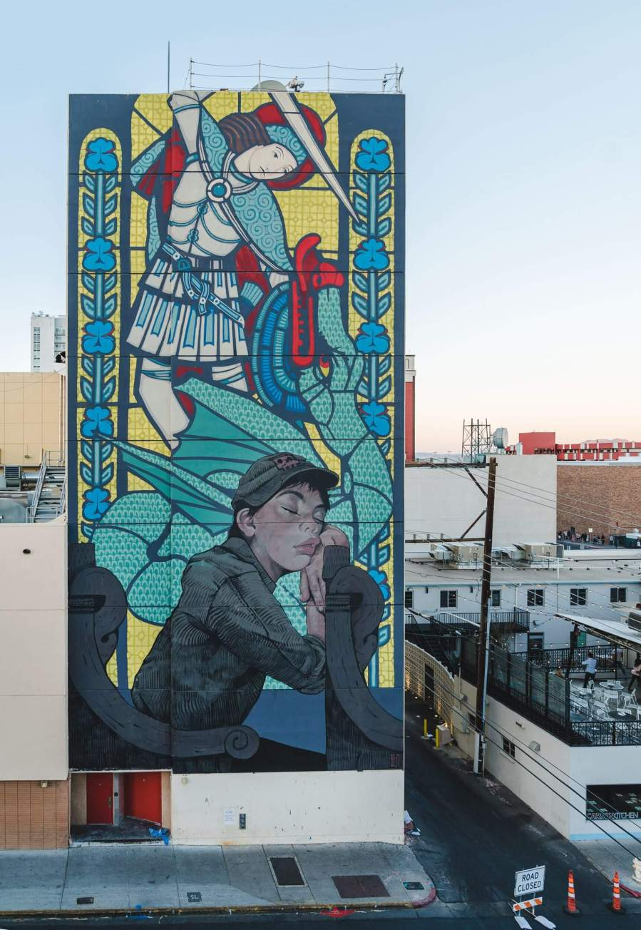 bezt-final-life-is-beautiful-street-art-festival-downtown-las-vegas-photo-credit-justkids