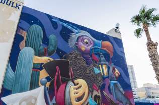 dulk-close-up-life-is-beautiful-street-art-festival-downtown-las-vegas-photo-credit-justkids