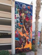 dulk-final-life-is-beautiful-street-art-festival-downtown-las-vegas-photo-credit-justkids