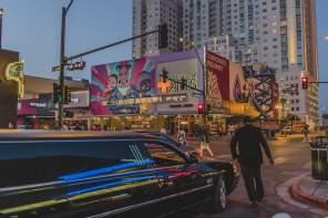 fafi-shepard-progress-life-is-beautiful-street-art-festival-downtown-las-vegas-photo-credit-justkids