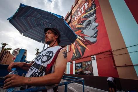 tristan-eaton_by_krystal_ramirez_10-life-is-beautiful-street-art-festival-downtown-las-vegas-photo-credit-justkids