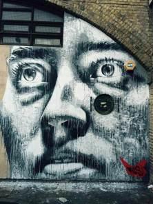 graffiti-street-art-underground-2016-shoreditch-hoxton-london-1