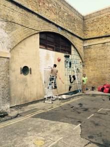 graffiti-street-art-underground-2016-shoreditch-hoxton-london-12
