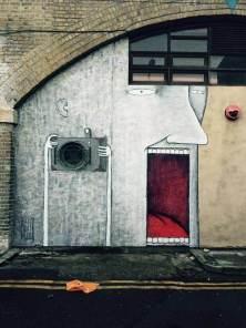 graffiti-street-art-underground-2016-shoreditch-hoxton-london-2