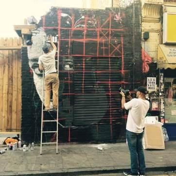 graffiti-street-art-underground-2016-shoreditch-hoxton-london-23