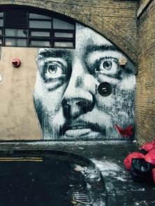 graffiti-street-art-underground-2016-shoreditch-hoxton-london-4