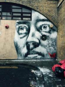 graffiti-street-art-underground-2016-shoreditch-hoxton-london-4