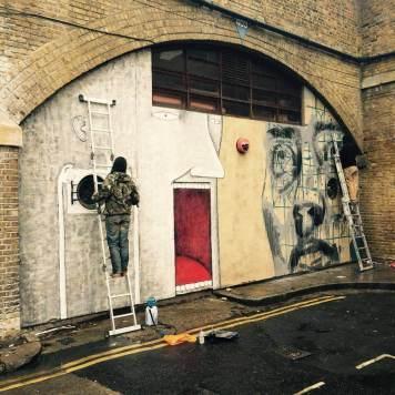graffiti-street-art-underground-2016-shoreditch-hoxton-london-7