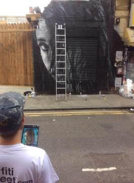 graffiti-street-art-underground-2016-shoreditch-london-7