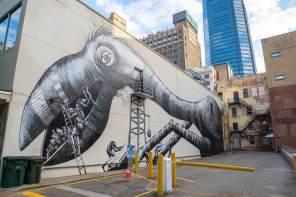phlegm-street-art-jacksonville-florida-photo-credit-iryna-kanishcheva-10