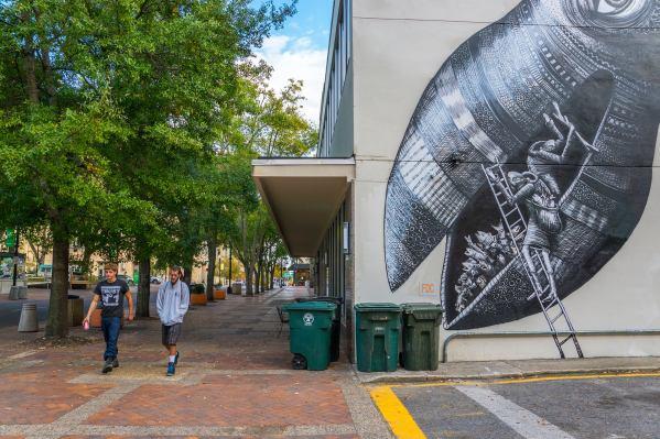 phlegm-street-art-jacksonville-florida-photo-credit-iryna-kanishcheva-8
