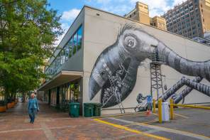 phlegm-street-art-jacksonville-florida-photo-credit-iryna-kanishcheva-9