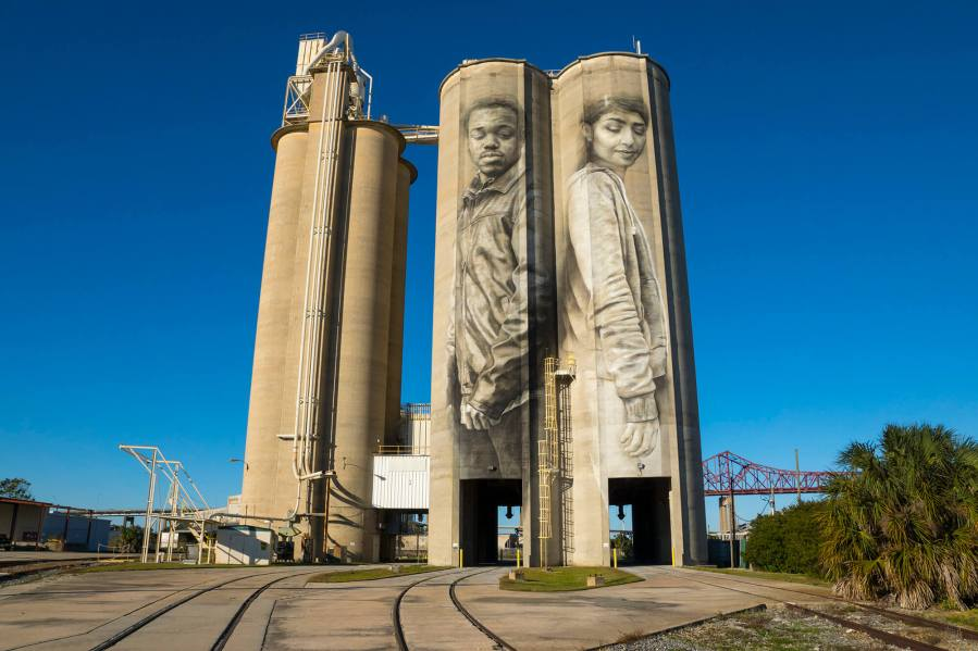guido-van-helten-street-art-republic-jacksonville-photo-iryna-kanishcheva