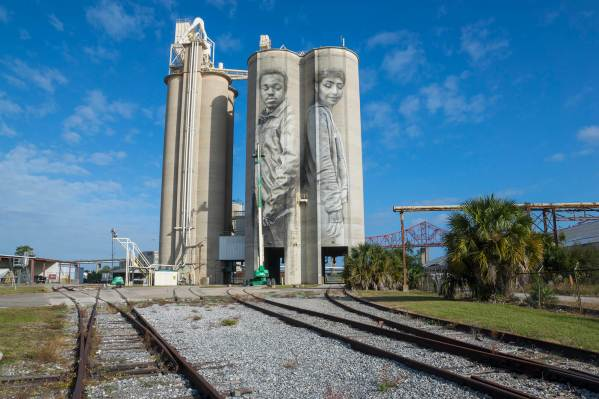 guido-van-helten-street-art-republic-jacksonville-photo-iryna-kanishcheva-19