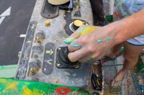 kenor-street-art-republic-jacksonville-photo-iryna-kanishcheva-18