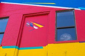 kenor-street-art-republic-jacksonville-photo-iryna-kanishcheva-4