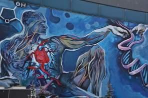 piotr-chrzanowski-urban-forms-lodz-poland-street-art-photo-credit-pawel-trzezwinski-4