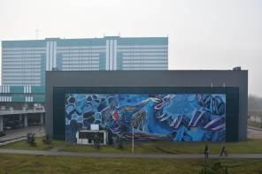 piotr-chrzanowski-urban-forms-lodz-poland-street-art-photo-credit-pawel-trzezwinski-5