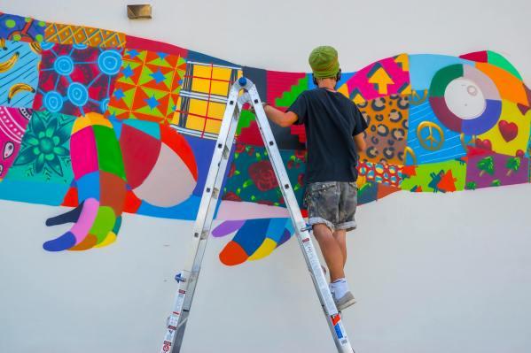 raw-project-wynwood-street-art-miami-photo-iryna-kanishcheva-luis-masai