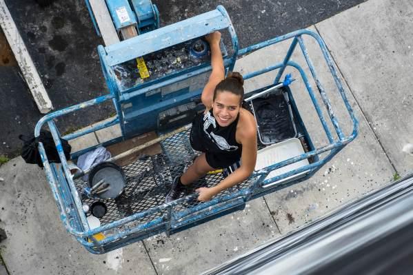 raw-project-wynwood-street-art-miami-photo-iryna-kanishcheva-paola-delfin
