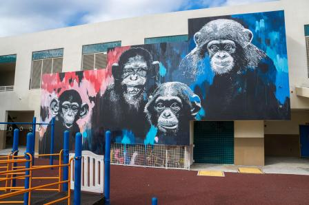 raw-project-wynwood-street-art-miami-photo-iryna-kanishcheva-pipsqueakwashere